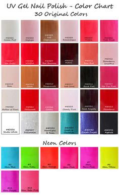 Bluesky Shellac UV Gel Nail Polish Base & Top Coat + Pick 1 Color Gel Nail Polish Colors, Gel Color, Gel Polish, Bluesky Shellac, Cnd Shellac, Nail Polish Collection, Gorgeous Nails, Top Coat, My Nails