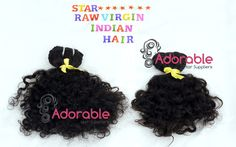 How to Choose the Best Exporters Wholesale #IndianHumanHair Extension Supplier for Your Salon Business.Know More:http://bit.ly/2oqeT3E