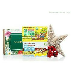 I'm selling Tiny Bubbly Bundle for ₱169.00. Get it on Shopee now!https://shopee.ph/enahhbanana/681552767 #ShopeePH