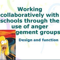 http://vidyaarogya.com/collaboration-through-anger-groups/