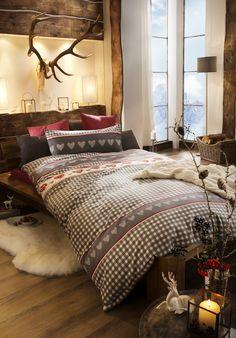 7 Best Schlafzimmer Images Chalet Style Alpine Chalet Chalet