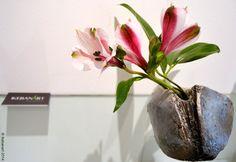 Ikebana | Fleuriste Paris 10 | Art floral Japonais - Ikebanart-Fleuriste Paris 10
