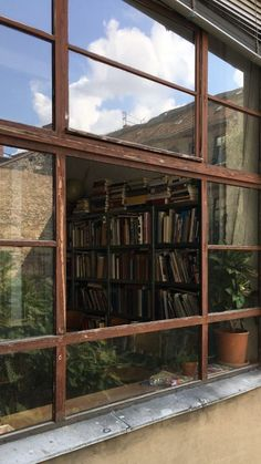 Book Aesthetic, Aesthetic Pictures, Interior Exterior, Architecture, Pretty Pictures, Future House, Light In The Dark, Beautiful Places, Cottage