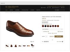 3 Best Practices for E-Commerce Product Page Design