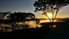 Serra do Galopeira - Rio Acima/MG #serradogalopeira #serra #minasgerais #turismo #semfiltro #nature #rcnocrop #inspiration #estradareal