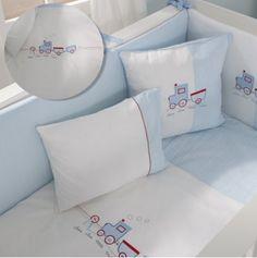 Bebeğiniz mışıl mışıl uyusun da büyüsün diye Funnababy birbirinden güzel uyku setleri hazırladı. Kidycity.com'da 8 parçadan oluşan uyku seti şimdi indirimli fiyatıyla 279 TL yerine 219,90 TL!