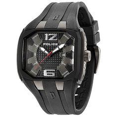 Reloj Police R1451215002