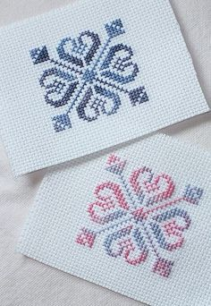 Stitch for Syria | See Mr X Stitch Flickr gallery for detail… | Polly's Lady | Flickr