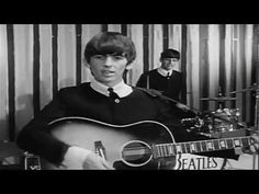 "Oct 5, 1962 The Beatles' first hit, ""Love Me Do,"" was released in the United Kingdom 