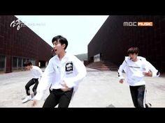 170608 Seventeen- Highlight MBC Picnic Live - YouTube