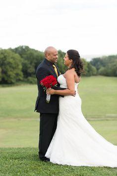 DC Wedding Planner Mandarin Oriental Taryn David Dc weddings