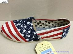 toms coupons,sale cheap toms,get only $11.9 for toms coupon code,toms sale,cheap toms,toms shoes,toms outlet,toms sale,toms coupons,toms outlet Toms Boots, Toms Canvas Shoes, Cheap Toms Shoes, Leopard Toms, Fashion Shoes, Women's Fashion, Tokyo Fashion, Fashion Trends