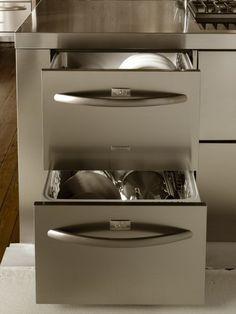 22 best dishwashers images dishwashers freestanding dishwashers rh pinterest com