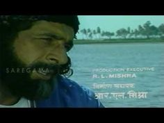 Song: Aah Ko Chahiye Album Title : Mirza Ghalib T.V Serial Singer: Jagjit Singh Music Director: Jagjit Singh Lyricist: Mirza Ghalib Mirza Ghalib is an Indian. Jagjit Singh, Mirza Ghalib, Kos, Music, Youtube, Muziek, Musik, Youtube Movies, Songs