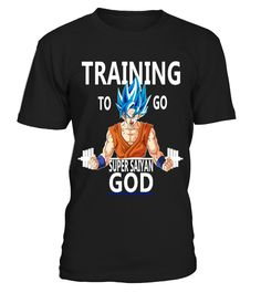 Training to go super Saiyan!  #gift #idea #shirt #image #music #guitar #sing #art #mugs #new #tv #cool  #videogames