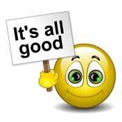 37 ideas for memes safadeza pinguim Emoticon Faces, Funny Emoji Faces, Smiley Faces, Emoji Pictures, Emoji Images, Keep Calm, World Emoji, Naughty Emoji, Emoji Characters