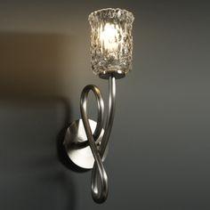 10 Best lampadari images | Lamp design, Creative lamps, Cool