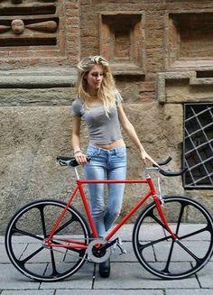 72 melhores imagens de Bikes  b27755fd86ac7