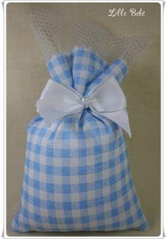 Lembrança para aniversário,maternidade,batizado e chá de bebê