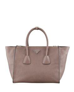 343f604e9613 54 Best Aspirational bags images | Bags, Neiman marcus, Bottega veneta