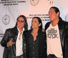Image result for zahn mcclarnon images 2017