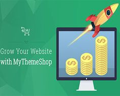 Mythemeshop WordPress Theme Free Download Full 115 Premium Themes And Plugins