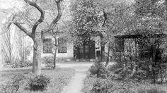 """Klimt Villa: """"Die Mühe hat sich gelohnt"""" - kurier.at"""