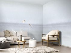 CASADECO INNOCENCE : We have designed the INNOCENCE collection as a dream that lingers and gently fits into our interiors.