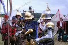 """In Modo Antiquo"" or ""Neo Heroic"" armor, 15th century continental. Armor styled in the manner of the Roman and Greek heros of old."