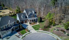 Sq Footage Films specializes in real estate photography and videography in the Raleigh, Durham, Chapel Hill, and Wake Forest areas. They offer professional aerial drone video, virtual tours, MLS photography for residential & commercial real estate. #toreadmore https://sqfootagefilms.com