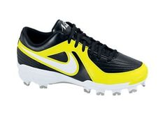 Nike Unify Strike MCS Womens Softball Cleats -- To view further, visit http://www.lizloveshoes.com/store/2016/06/01/nike-unify-strike-mcs-womens-softball-cleats/?yx=240616072953