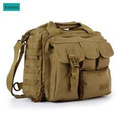 Kabden 8609 Sling Bag