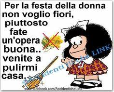 156 Fantastiche Immagini Su Donne Hilarious Jokes E Funny Images