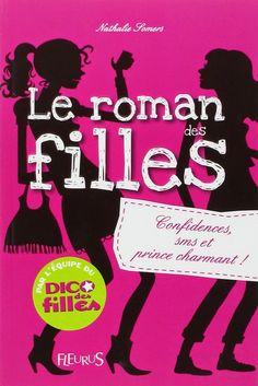http://www.lisezgratuitement.com/2015/03/le-roman-des-filles-t1-confidences-sms.html