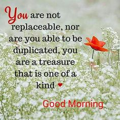 Are you looking for inspiration for good morning funny?Browse around this site for cool good morning funny inspiration. These unique images will brighten your day. Happy Morning Quotes, Good Morning Quotes For Him, Good Morning Beautiful Quotes, Good Morning Prayer, Good Morning Funny, Good Morning Inspirational Quotes, Morning Greetings Quotes, Good Morning Love, Morning Blessings