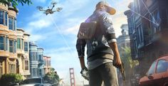 Ubisoft may issue a Seamless Multiplayer patch for #WatchDogs2 as soon as this weekend. More news here