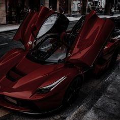 Boujee Aesthetic, Badass Aesthetic, Maroon Aesthetic, Luxury Sports Cars, Sport Cars, Mafia, Calin Couple, Rich Cars, Mode Poster