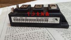 38.40$  Buy here - https://alitems.com/g/1e8d114494b01f4c715516525dc3e8/?i=5&ulp=https%3A%2F%2Fwww.aliexpress.com%2Fitem%2F2MBI75S-120-2MBI75N-120-2MBI75U4A-120-IGBT-modules-for-welding-machine-75A1200V%2F32698591502.html - 2MBI75S-120 2MBI75N-120 2MBI75U4A-120 IGBT modules for welding machine 75A1200V 38.40$