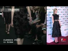 "Trends ""LITTLE BLACK DRESS"" Celebrities Style by Fashion Channel - YouTube"