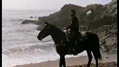 lee hazlewood and nancy sinatra some velvet morning 1968 - YouTube