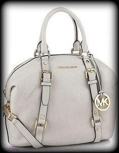 Chinese Wholesale Handbags (CWHandbags) on Pinterest