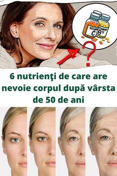Health And Beauty Tips, Metabolism, Beauty Hacks, Cancer, Tin, Sport, Medicine, Diet, Varicose Veins