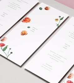 Venamour_Wildflower_RehearsalInvitations_Hero.jpg (1200×1350)
