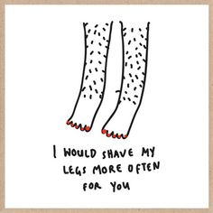 15 Quirky Valentines Cards