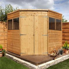 Scenic The Family Storage And Sheds On Pinterest With Licious Billyoh  Gardeners Corner Premium Tongue  Groove Shed   Range   Garden Buildings Direct With Beautiful Childrens Garden Bench Also Jewellery Shops In Hatton Garden In Addition Notcutts Garden Centre Pembury And Garden Privet As Well As Garden Umbrella Stand Additionally Palace Gardens Shopping Centre From Pinterestcom With   Licious The Family Storage And Sheds On Pinterest With Beautiful Billyoh  Gardeners Corner Premium Tongue  Groove Shed   Range   Garden Buildings Direct And Scenic Childrens Garden Bench Also Jewellery Shops In Hatton Garden In Addition Notcutts Garden Centre Pembury From Pinterestcom