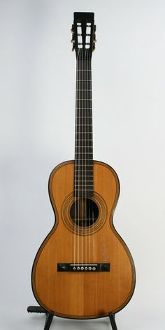 martin guitars dating Beautiful little vintage martin 0-28 dating to the 1870s this guitar is all-original, except for its contemporary geib-style hard case, and was featured in the book inventing the american guitar.