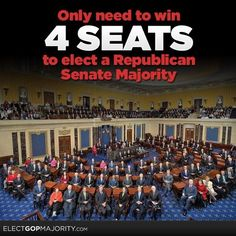 let`s vote! and get rid of lawbreaker do nothing Harry Reid who has not tabled a budget in over three years even though the law says to - then we still HOLD THEIR FEET TO THE FIRE... we can make more changes in 2014 in house and senate