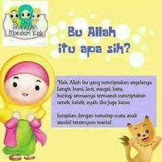 we life is good Parenting Quotes, Kids And Parenting, Parenting Hacks, Development Quotes, Toddler Development, Islam Facts, Islamic Inspirational Quotes, Islamic Quotes, Toddler Activities
