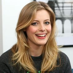 Gillian Jacobs earned a million dollar salary, leaving the net worth at 2.5 million in 2017