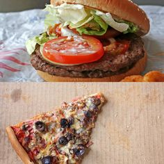 Possible Cancer Causer Detected in 1/3 of Fast-Food Packaging (See Where Else It Hides)
